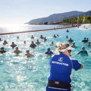Cairns Best Budget Hints and Tips