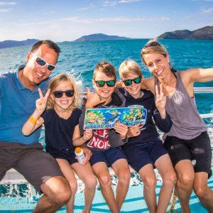 Cairns Great Barrier Reef tours Cheap