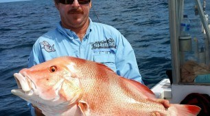 North Queensland fishing charters